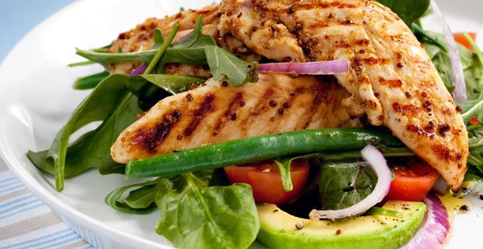 Comidas para perder peso consejo mujer - Comida sana y facil para adelgazar ...