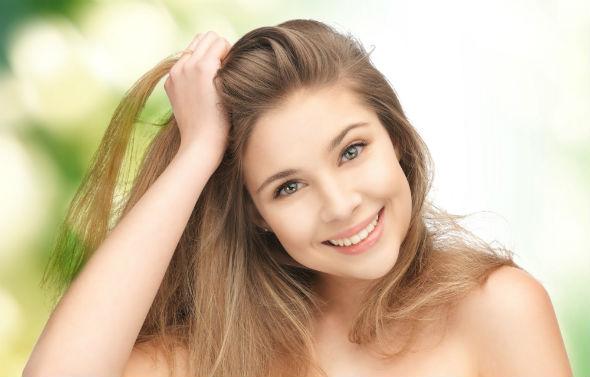 vitaminas-cabello