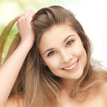 vitaminas cabello