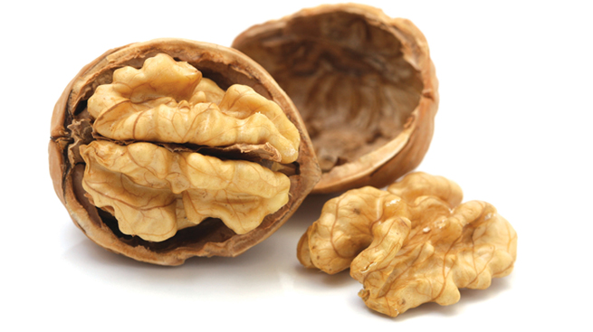 beneficios nueces