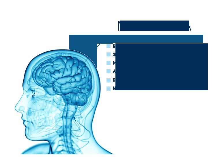 Resultado de imagen de melatonina