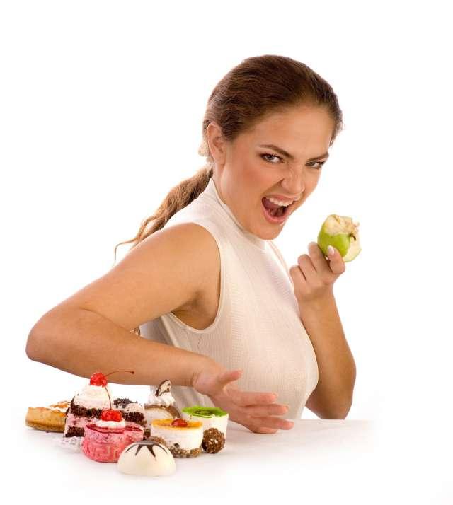 trucos no engordar
