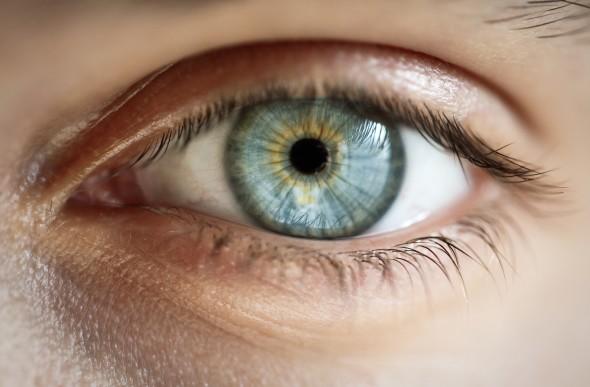 tatuajes ojos